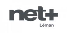 https://www.sinyon.ch/wp-content/uploads/2020/08/si-nyon-logo-partenaire-netplus-leman-300-x-150.png