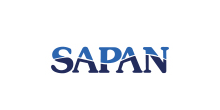 https://www.sinyon.ch/wp-content/uploads/2020/08/si-nyon-logo-partenaire-sapan.png