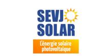https://www.sinyon.ch/wp-content/uploads/2020/08/si-nyon-logo-partenaire-sevj-solar.png